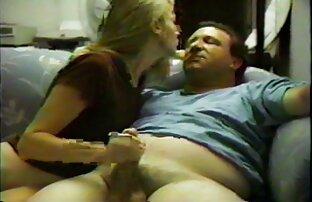 O maricas Amador Charlie atormenta os pés filme pornô de marina ruy barbosa e o corpo a fazer cócegas.