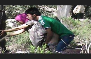 Amamentação e levar um grande galo na rata filme pornô do big brother brasil (btcp13690))