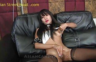 Tiny4k grande pila impiedosamente a foder com a Latina picante filme pornô camila pitanga Veronica Rodriguez